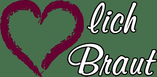 Herzlich Braut